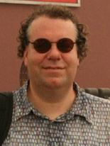Photo of Michael DuVernois